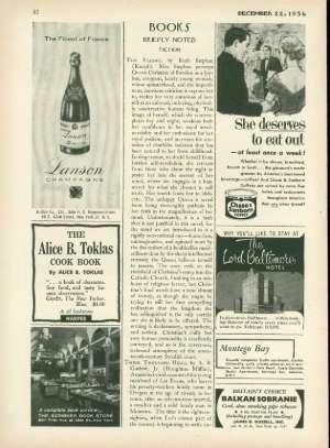December 22, 1956 P. 82