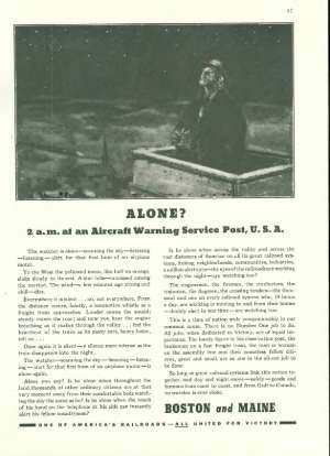 March 6, 1943 P. 46