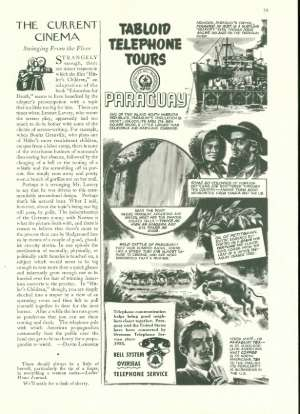 March 6, 1943 P. 58