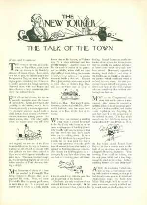 February 25, 1933 P. 11