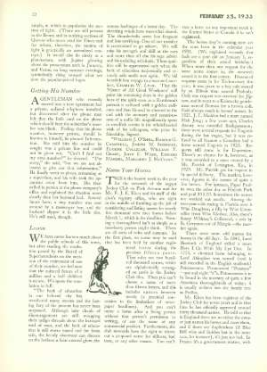 February 25, 1933 P. 13