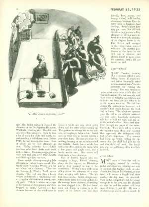 February 25, 1933 P. 14