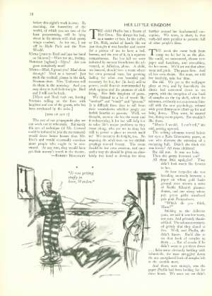 February 25, 1933 P. 18
