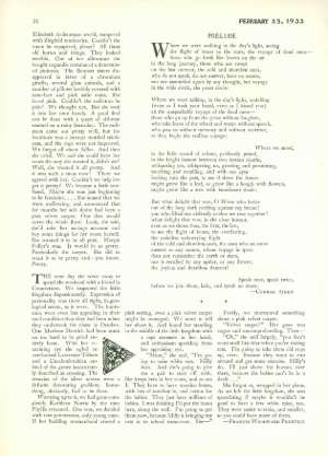 February 25, 1933 P. 20