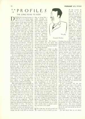 February 25, 1933 P. 22
