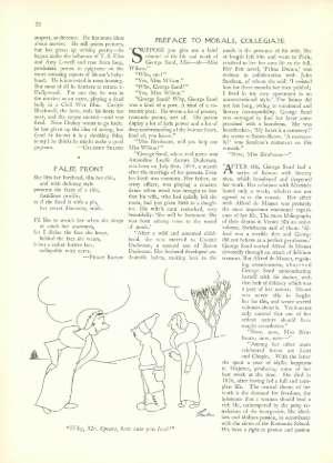 February 25, 1933 P. 26