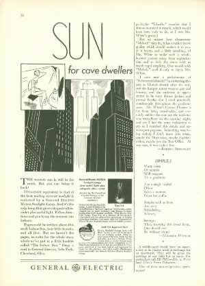 February 25, 1933 P. 30