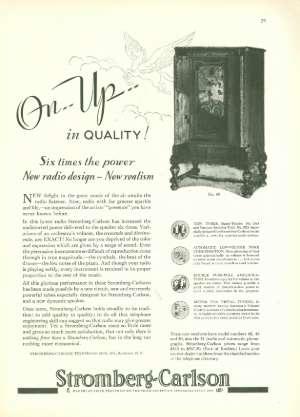 February 25, 1933 P. 38