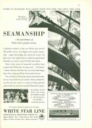 February 25, 1933 P. 40