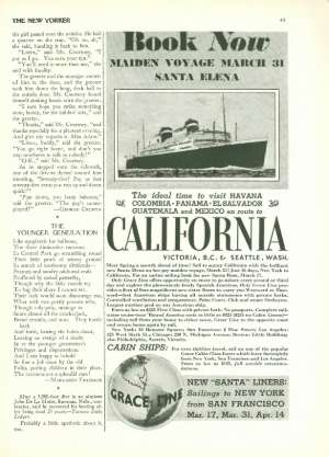 February 25, 1933 P. 45