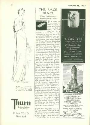 February 25, 1933 P. 53