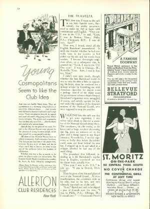 February 25, 1933 P. 54