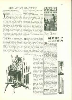 February 25, 1933 P. 59