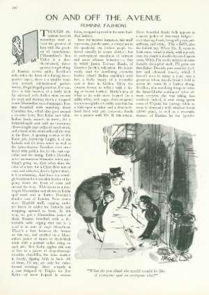 November 9, 1963 P. 140