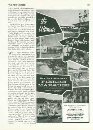 November 9, 1963 P. 153