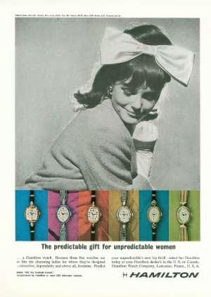 November 9, 1963 P. 213