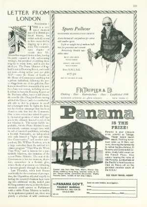 November 9, 1963 P. 221