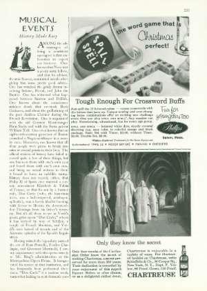 November 9, 1963 P. 231