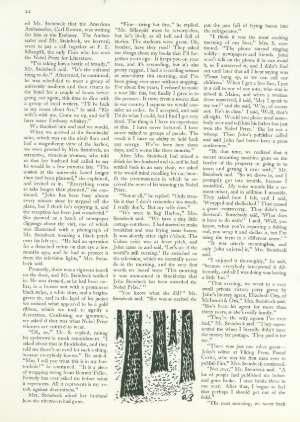 November 9, 1963 P. 45