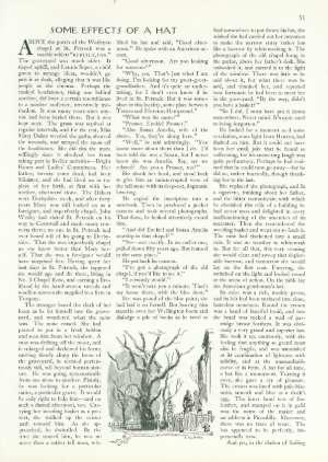 November 9, 1963 P. 51