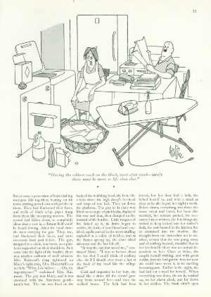 November 9, 1963 P. 54