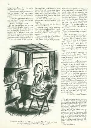November 9, 1963 P. 59
