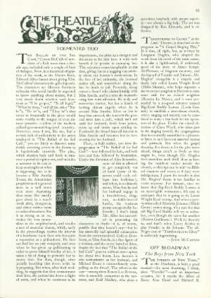 November 9, 1963 P. 95