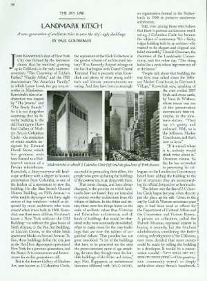 August 18, 1997 P. 38