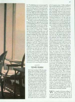 August 18, 1997 P. 46