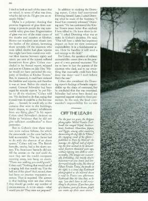 August 18, 1997 P. 56