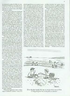 August 18, 1997 P. 4