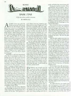 August 18, 1997 P. 68