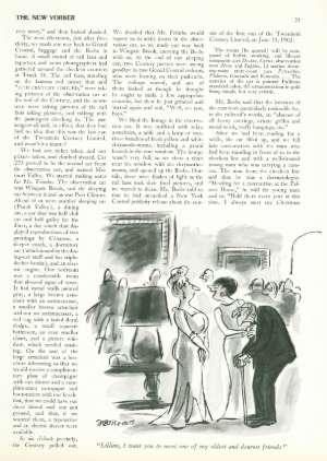 December 23, 1967 P. 20