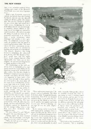 December 23, 1967 P. 24