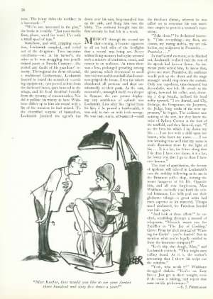 December 23, 1967 P. 27