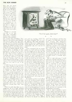 December 23, 1967 P. 28