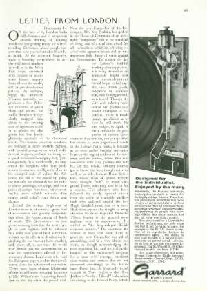 December 23, 1967 P. 49