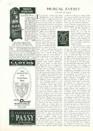 December 23, 1967 P. 54
