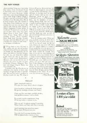December 23, 1967 P. 59