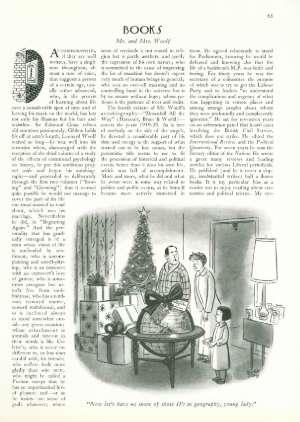 December 23, 1967 P. 63