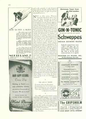 December 17, 1938 P. 105