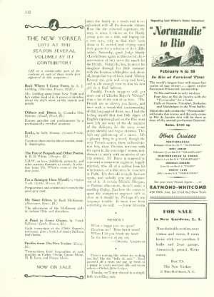 December 17, 1938 P. 113
