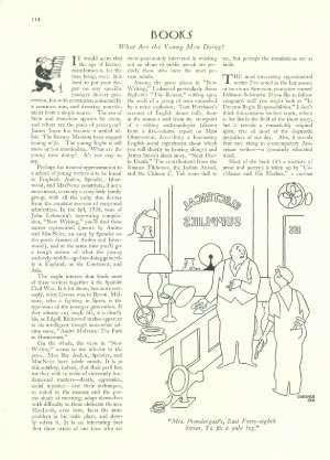 December 17, 1938 P. 114