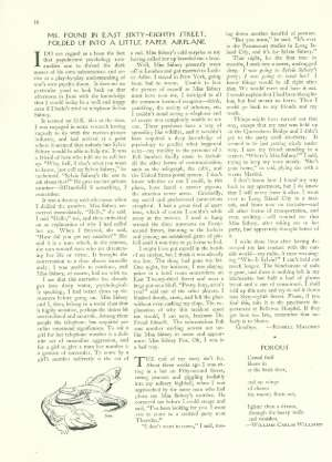 December 17, 1938 P. 16