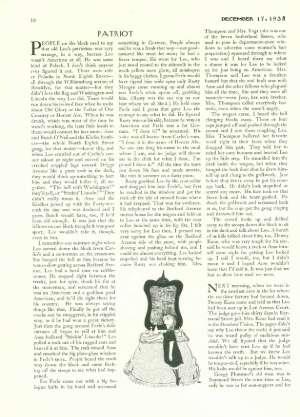 December 17, 1938 P. 18