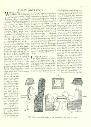 December 17, 1938 P. 21