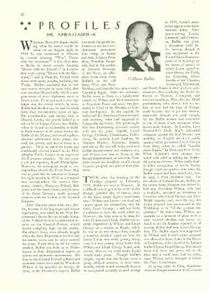 December 17, 1938 P. 22