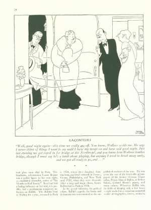 December 17, 1938 P. 25