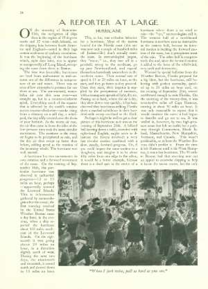 December 17, 1938 P. 34