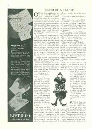 December 17, 1938 P. 48